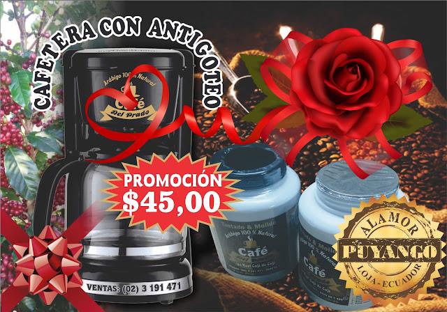 https://www.flickr.com/photos/productosdelprado/albums