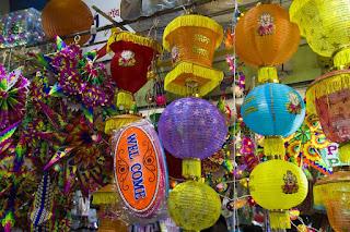 Dussehra,Diwali, diwali 2019, deepavali, dussehra 2019, happy dussehra, Vijayadashami 2019, dasara festival 2019,