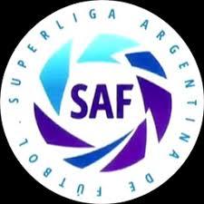 Bursakerjadepnaker.net liga argentina