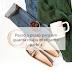 8 passos para um guarda roupa inteligente - parte I