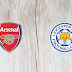 Arsenal vs Leicester City Full Match & Highlights 07 July 2020