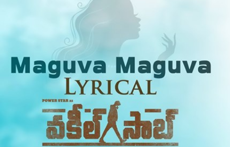 maguva-maguva-full-hd-video-song
