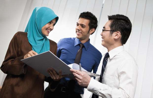 Restrukturisasi Pembiayaan Bermasalah pada Bank Syariah dan Unit Usaha Syariah