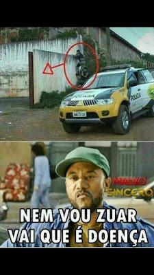 memes, melhores memes da net, melhor site de memes, site de memes, memes brasil, humor, engraçado, memes engraçados, comedia , nem vou zua