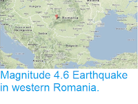 https://sciencythoughts.blogspot.com/2013/09/magnitude-46-earthquake-in-western.html