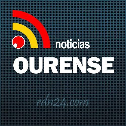 Noticias de Ourense | Galicia - España