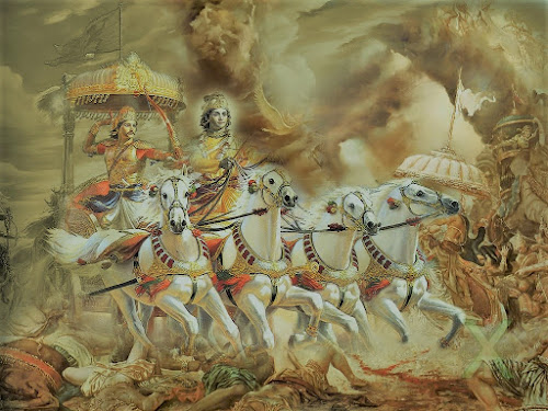 Geeta 3- pageofhistory