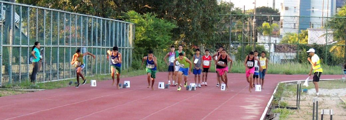 Secretaria de Esporte e Lazer do RN faz parceria com Direcs para Juverns 2016