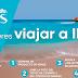 Gillette Venus te regala un viaje a Ibiza