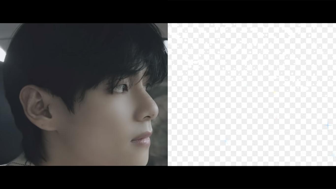 Download Black Bar Cinematic Look Adobe Premiere, After Effect Gratis