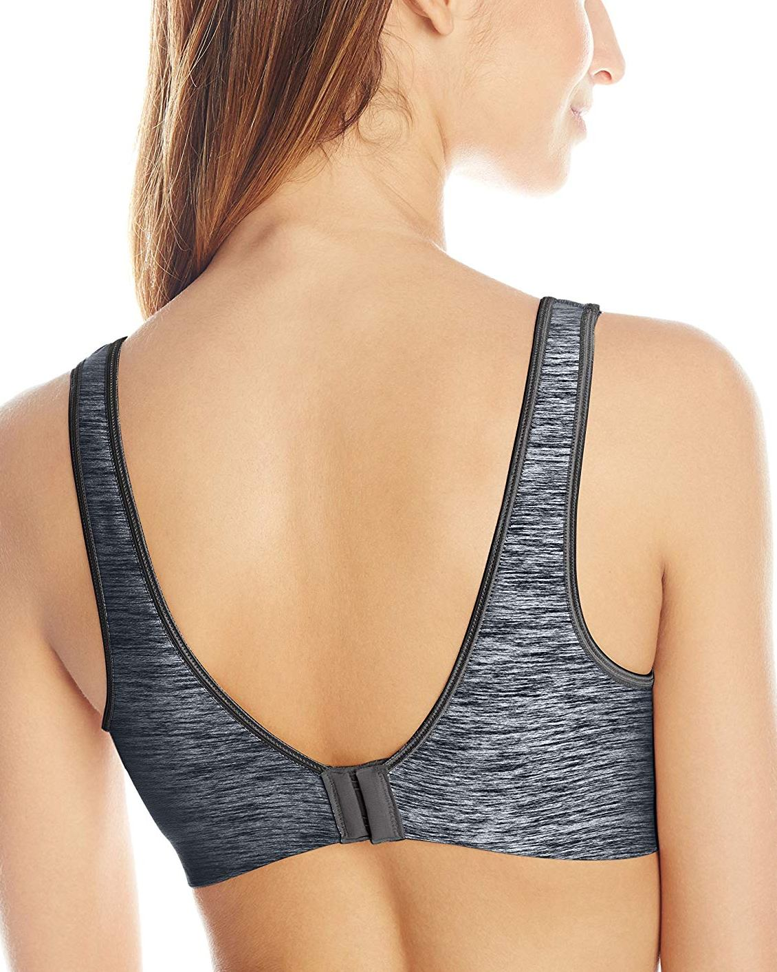 2640238564 20 Best Back Closure Sports Bras in 2019