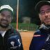 VIDEO. Programa 23 de Tenisay TV presentado por San Cristóbal Seguros
