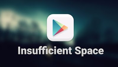 cara-mengatasi-insufficient-space-playstore