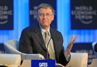 Richest-Person-William-Henry-Gates