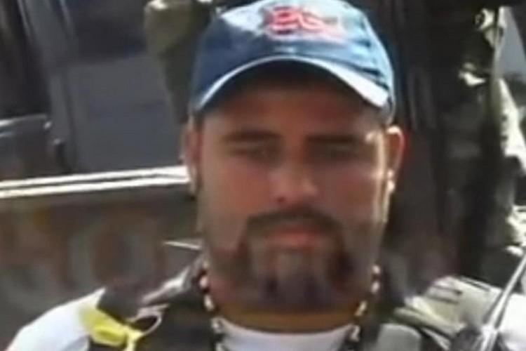 """Quién era """"El Cochiloco"""", ex autodefensa ejectados en Michoacán"""