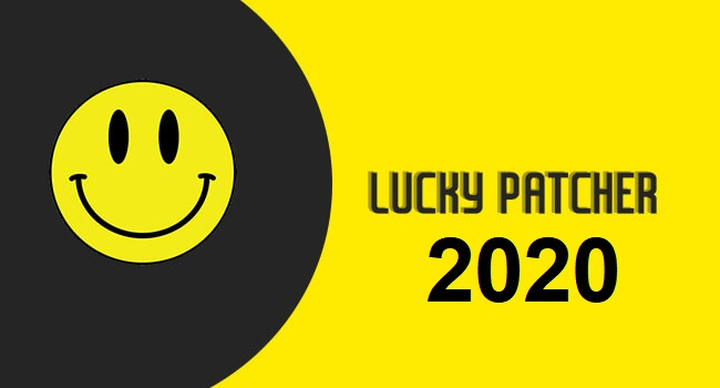 How to use Lucky Patcher 2020 - Update Tips