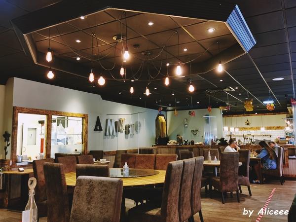 restaurantul-Amaysia-impresii
