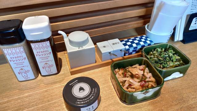 調味料【福岡グルメ】福岡市今泉 魚忠でうに、いくら、まぐろの魚忠丼ランチがおすすめです!