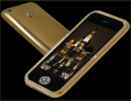 Top 6 Most Expensive iPhone In 2021. No. 1 Will Surprise You