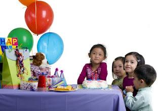 Paket Ulang Tahun Anak di Pizza Hut,paket ulang tahun,pizza hut,ulang tahun anak,hoka hoka bento,pizza hut birthday,party package,promo ulang tahun,ulang tahun kfc,ulang tahun,harga paket,harga menu,