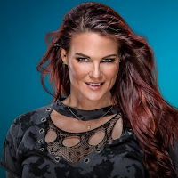 Lita Discusses Toxic Social Media, How It Can Impact Young Stars