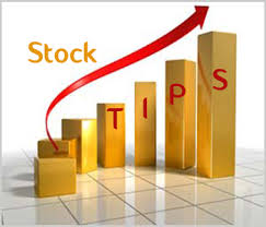 stock tips,bse sensex ,nse nifty,share market update
