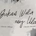 Christian Bautista, Janine Teñoso release frontliner tribute music video, Bukas Wala Nang Ulan