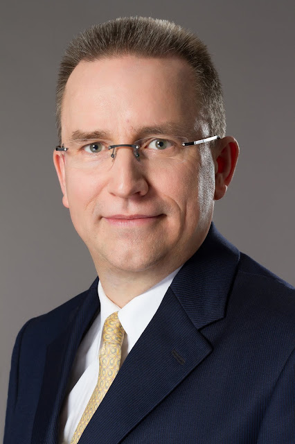 Thomas Owsianski irá assumir presidência da Audi China