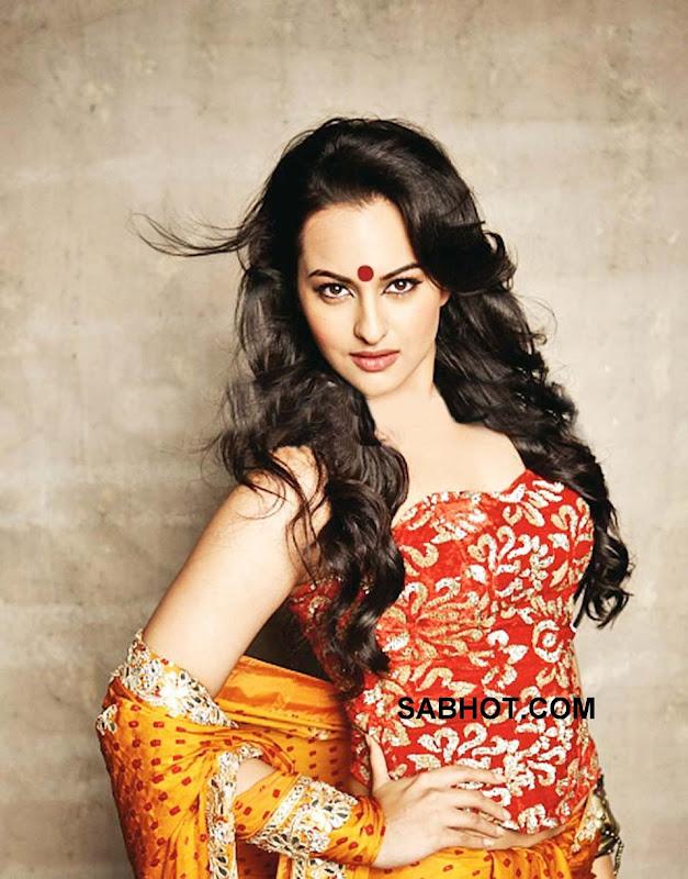 Hot Sonakshi Sinha Unseen Photoshoot Sexy Figur - Sabwoodcom-7622