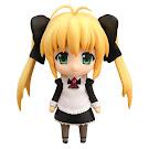 Nendoroid Koharu Biyori Yui (#051) Figure
