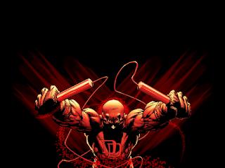 Daredevil-wallpaper-for-laptop-ultra-4k