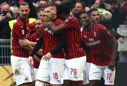 AC Milan vs Udinese Preview and Prediction 2021