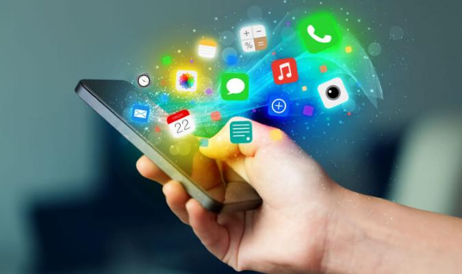Tips Memilih Aplikasi Terbaik Samsung Galaxy