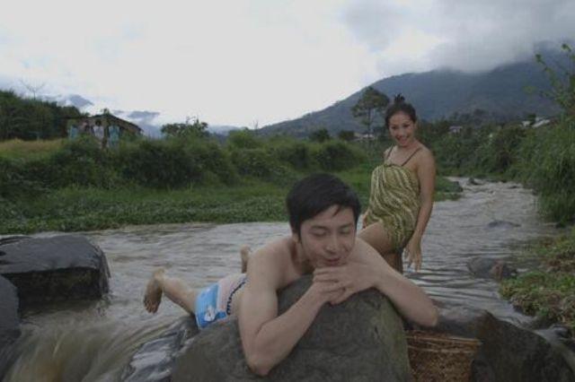 FILM - Kawin Kontrak 3 2013 Full HD