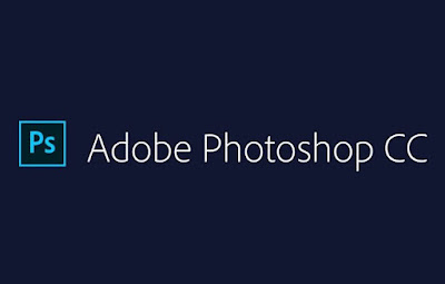 Aplikasi Edit Foto Terbaik untuk Foto Produk Bisnis Anda