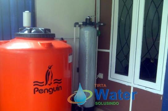 filter penjernih air ciledug tangerang