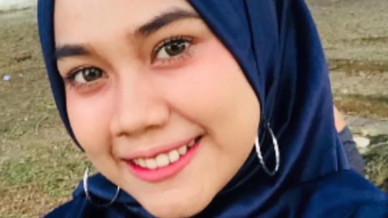 Profil Terlengkap Cut Rianda Zuhra LIDA 2019: Masa Kecil Dan