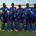 SERENGETI BOYS YAWAPIGA CAMEROON 1-0 KWAO