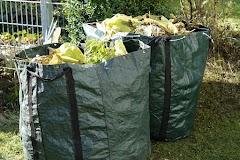 4NEW Menyulap Sampah Menjadi Energi Listrik serbaguna
