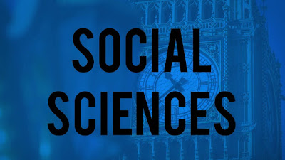 10th Social Science Reduced Full Portion Syllabus Revised Question Paper EM 2021