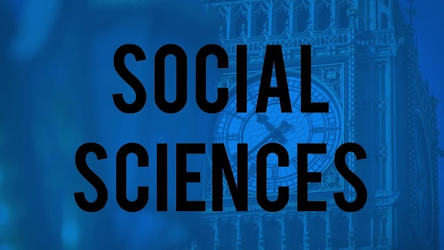 10th Social Science Reduced Full Portion Syllabus Revised Question Paper TM 2021