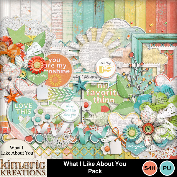 https://www.mymemories.com/store/product_search?term=what+I+like+about+you+Kimeric?r=kimeric_kreations