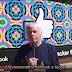 David Icke a Szilícium-völgyben - Exkluzív 1 órás videó magyar felirattal