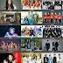 List Line Up and Official Schedule 'K-Pop World Festa' #1 2018
