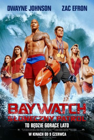 Baywatch (2017) BluRay Subtitle Indonesia