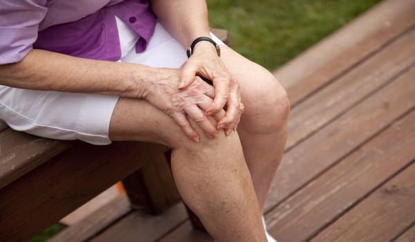 Pengapuran Tulang tidak bisa disembuhkan, Ini Penjelasan Dokter Orthopedi!
