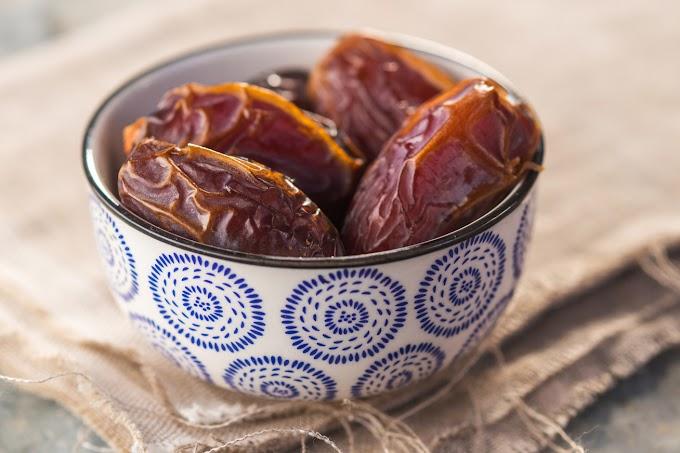A legegészségesebb természetes édesítőszer, amit te is elkészíthetsz otthon: vitaminokban is gazdag a datolyapaszta