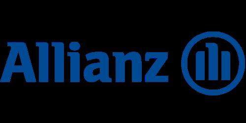 Allainz