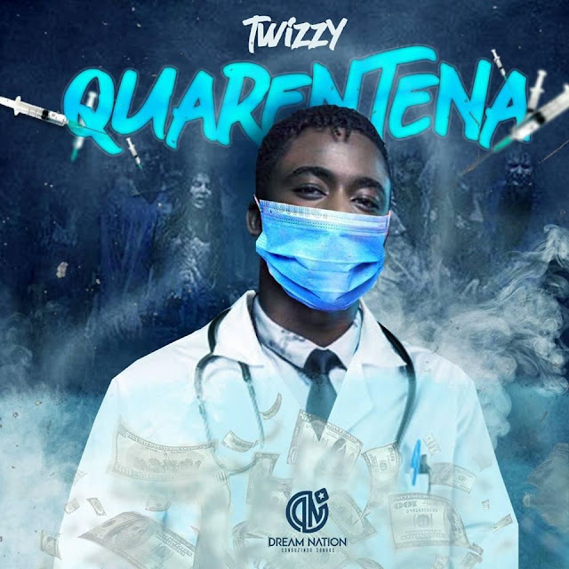 https://bayfiles.com/za42h3jdod/Twizzy_-_Quarentena_Rap_mp3