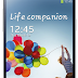Samsung Galaxy S4 Philippines Price and Release Date Guesstimate, Complete Technical Specifications, Release Date, Features : 2013 Samsung Flagship Smartphone, Now Official!